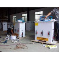 供应广西良庆区原水处理设备,二氧化氯发生器电解使用方式