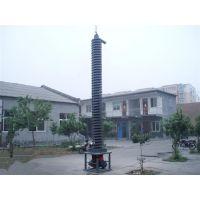 DZC系列垂直振动提升机价格 物料垂直振动提升机报价 粉末垂直振动提升机厂家