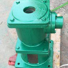 供应鑫鼎优质QLC-5t侧摇螺杆启闭机保证质量价格优惠