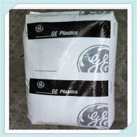 销售PEI沙伯基础(原GE)1000-1000琥珀色透明级 耐高温 注塑级