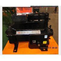 供应涡轮空气压缩机  制冷配件