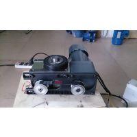 广州市凸轮分割器成套转盘检测分度盘供应商
