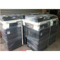 柯尼卡美能达彩色复印机 柯美C353彩机销售
