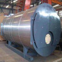 合肥燃气热水锅炉【专业供应】合肥燃气热水锅炉安装