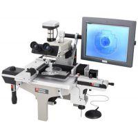 MSM 400 酵母显微操作系统/显微镜显微镜 生物/酵母/显微操作系统