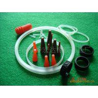 硅胶圈、、密封圈、O型圈、垫片及硅胶杂件