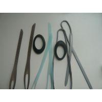 [专业生产]游泳镜头带、眼镜密封垫片,直接生产厂家