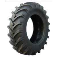 供应拖拉机轮胎28.1-26 农用人字胎28.1-26
