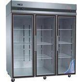上海金城冰柜冷柜售后派单热线不制冷维修故障检修