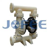 供应供应侠飞3寸塑料泵,PVDF泵,化工泵