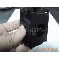 供应微型标准电流互感器-专业互感器制造商(小体积)