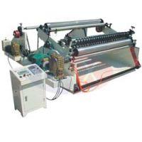 HL-1600B型分切机