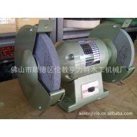 金鼎轻型台式砂轮机 MQ3220  380V