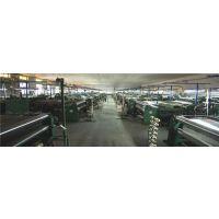 不锈钢网价格、 瑞光丝网、不锈钢网厂家