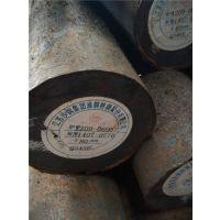现货供应淮钢Q345D圆钢(耐零下20度低温)