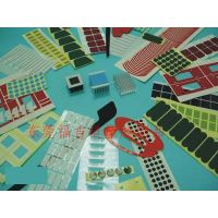 海绵垫_其他床上用品_海绵垫价格_优质海绵垫批发