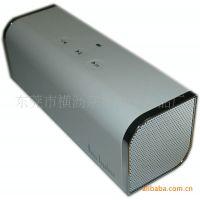 蓝牙迷你音箱出口音箱原装蓝牙音箱IPAD2支持三星P1000生产厂家