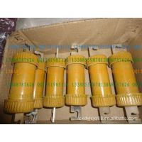 供应HH3-200A RM3-200A铁壳开关熔管有填料封闭管式熔断器保险丝