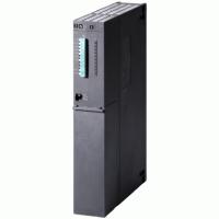 供应标准DP版控制器 6ES74121XJ050AB0 CPU 412-1DP