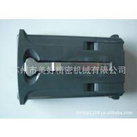 供应苏州常州无锡塑料铆接机 塑料铆钉机 电池保护电路铆接机生产厂家