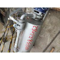 供应嘉兴轻型井点降水真空泵降水基坑深井降水