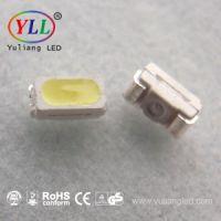 供应晶元芯片3014侧发光灯珠LED