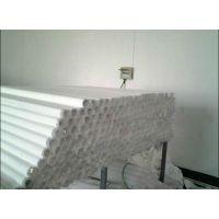 深圳市1500mm免刀粘尘纸卷哪些厂家生产销售?找易强达公司专业技术生产除尘清洁耗材值得信赖