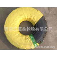 【正品 促销】厂家销售工业 650-10充气叉车轮胎 6.50-10全新耐磨