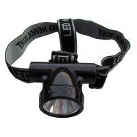 【诚信品质】供应安全可靠LED割胶灯 型号809-10锂电充电头灯