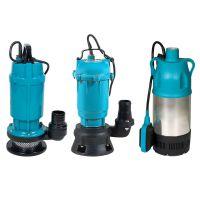 海淀潜水泵维修打捞公司海淀水泵维修电机修理保养机械密封