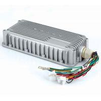 36管大功率电动车控制器