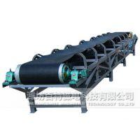 供应TD75型皮带运输机|百特磁电TD75型皮带运输机报价