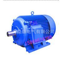 供应Y315S-4-110KW皮革机械专用三相异步电动机
