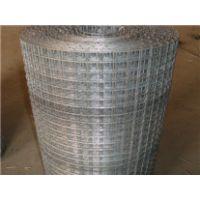 供应镀锌电焊网、镀锌电焊网供应商、电焊网销售商