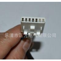 供应电工电气/连接器/接线端子/汽车接插件/187护套