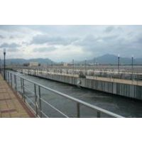 供应污水处理,污水厂废气处理工程,污水处理成套设备,生活污水处理