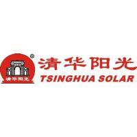 供应温州清华阳光太阳能热水器售后维修中心
