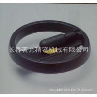 供应意大利原创设计ETW IR带折叠手柄的二轮辐手轮厂家直销交期短