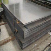 进口sk3高耐磨弹簧钢板 弹簧钢牌号 sk3铜板密度