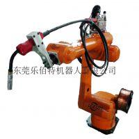 学校培训机器人 东莞工业机器人LH1500-B-6