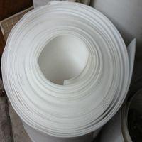 大量供应纯四氟垫片板材改性四氟垫片板材四氟带四氟管
