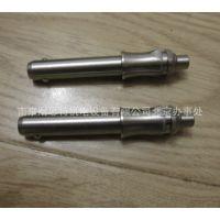 代理德国GANTER品牌Ball lock pin球锁销 快速插销GN113.4