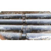 哪家聚氨酯发泡保温钢管现货供应
