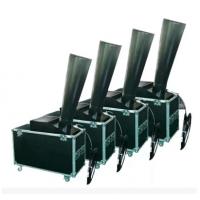 供应广州舞台特效设备