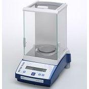 供应梅特勒EL104教学科研用电子分析天平