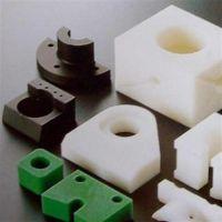 供应超高聚乙烯板滑块,泰达橡塑行业领导(图),超高分子量聚乙烯板材