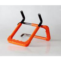 供应西安有卖塑钢爬梯的吗、上海有卖塑钢爬梯的吗12*150*280