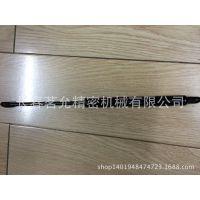 供应STABILUS厂家 LIFT-O-MAT 气弹簧支撑杆 082589