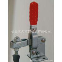 供应台湾嘉手牌 快速夹钳 系列 (GH-101-D )价格特惠 现货供应