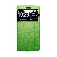 OPPO Find 7 手机保护套 色彩绚丽 型号多 厂家直销 现货批发